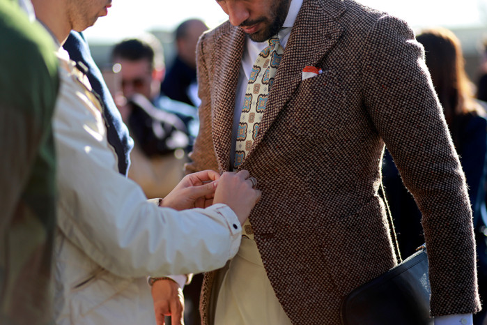 Pitti-Fashion-Men's-Day2-9