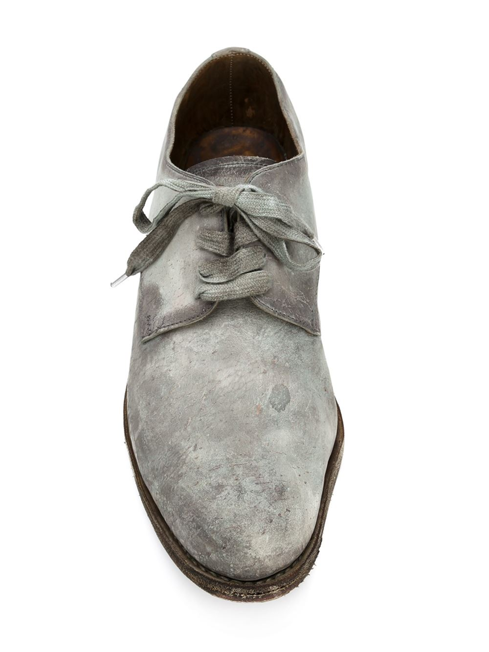 a1923-shoes-farfetch-2