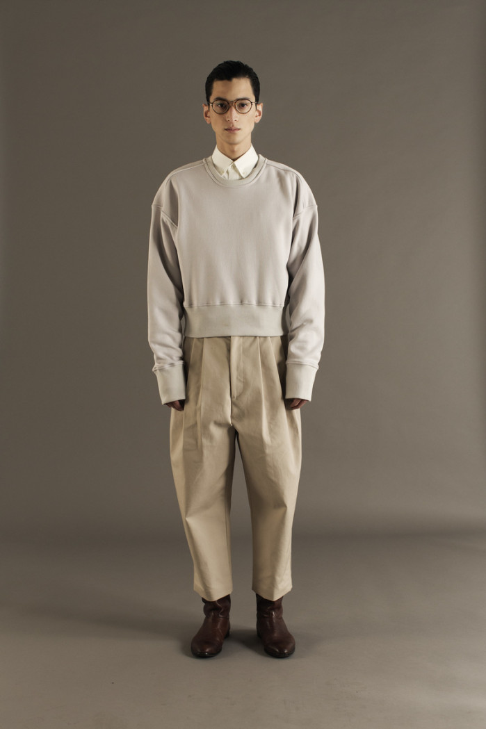 hed_mayner_aw1617_5