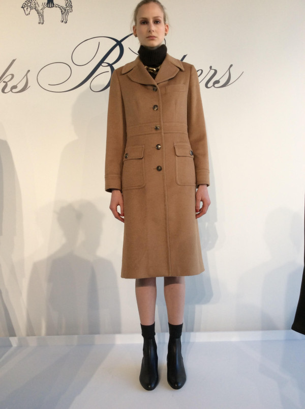 zac-posen-new-york-fashion-week-B7