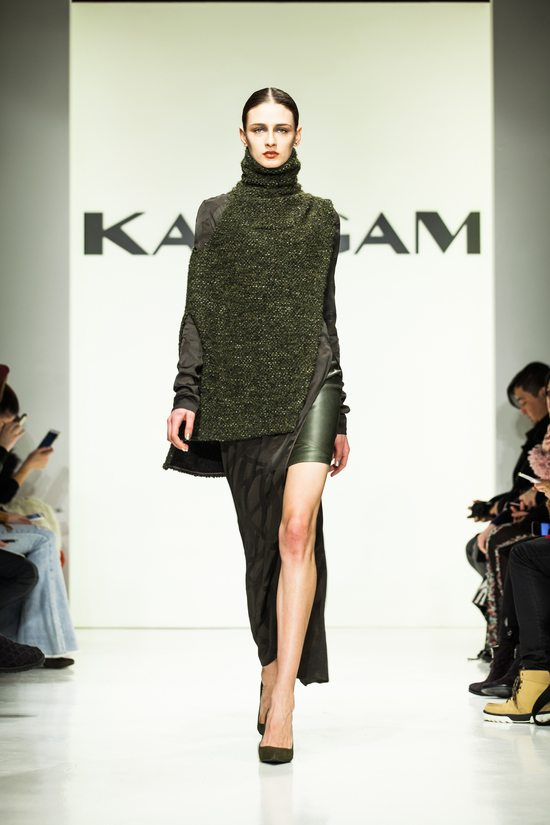 karigam_fw16_look_43a