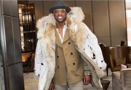 6b1ca6d7a How NBA Players Became the New Trendsetters