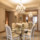Presidential Suite 201 - Dining Room thumbnail