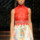 Trompeloeil at Art Hearts Fashion NYFW The Shows Presented by AIDS Healthcare Foundation thumbnail