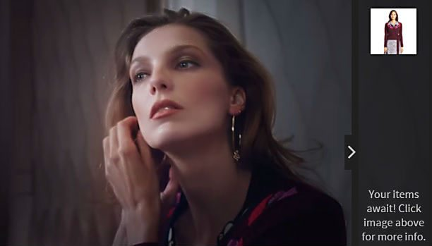 clicktivated-dvf-shoppable-video-1b