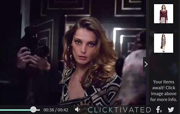 clicktivated-dvf-shoppable-video