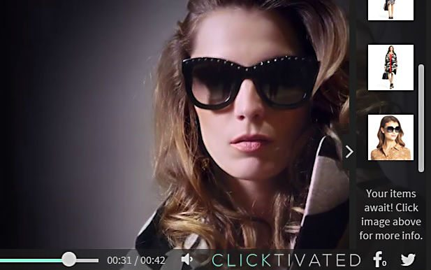 clicktivated-dvf-shoppable-video-4b