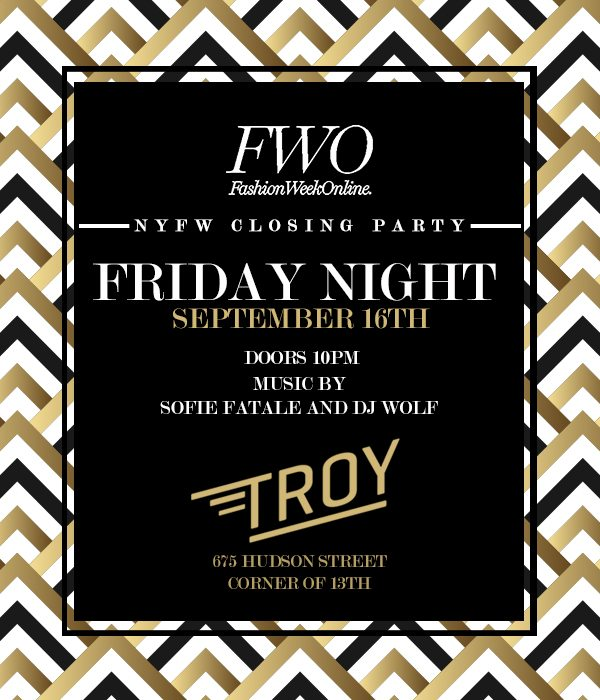 troyfridayseptember16th16