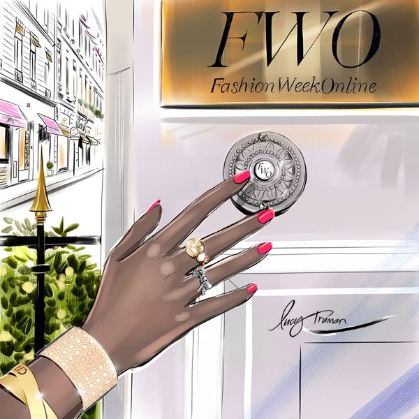 fwo-lucy-truman-lores