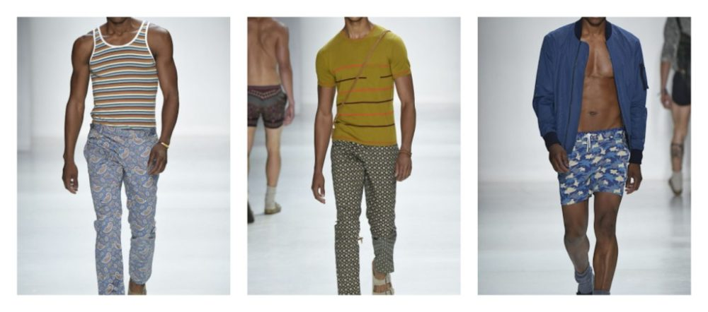Parke-and-Ronen-Collage-1024x453
