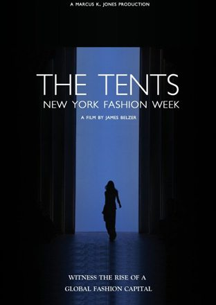 The Tents documentary