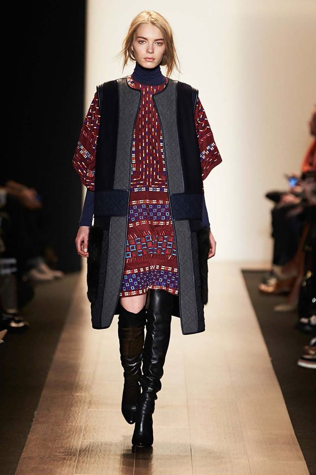 bcbg_new_york_fashion_week_fw15_17