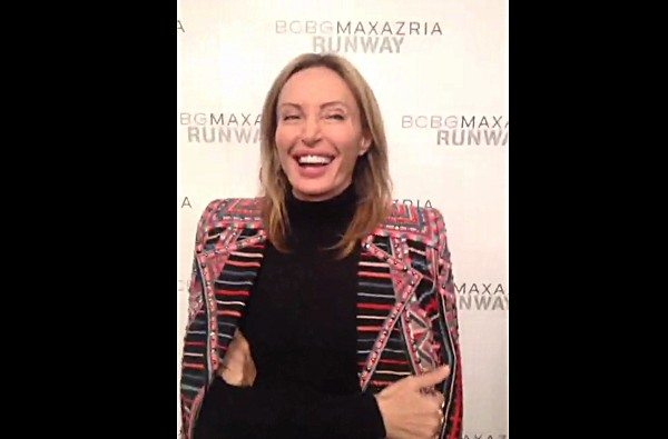 Lubov Azria new-york-fashion-week-interview.jpg