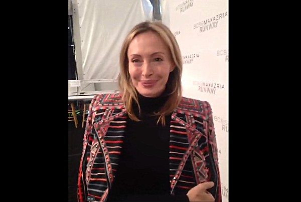 lubov-azria-interview-new-york-fashion-week