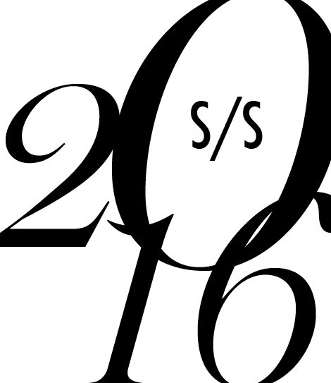 nyfw-official-schedule-2015-spring-2016