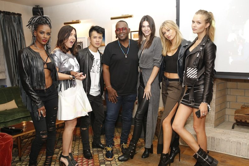 stacy-igel-kendall-jenner-boy-meets-world-2016-nyfw-spring