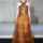 Christophe Guillarme - Defile Collection Automne-Hiver 2017-2018 - Diva Maria - PFW thumbnail