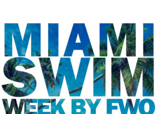 miami-swim-week