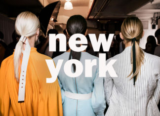 new-york-fashion-week
