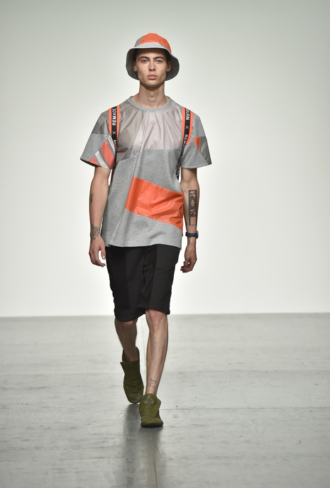 CHRISTOPHER RAEBURN SS18 - LOOK 7JPG