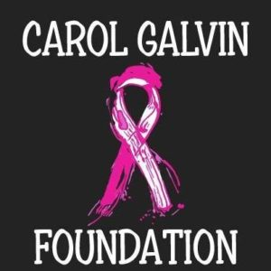 Carol Galvin Foundation  Fundraising Gala Featuring Performances By Aaron Carter & Meredith O'Connor Featured Designers Mimi Tran/BBTC Couture & Richie Rich