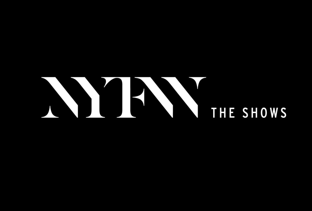 Image result for NYFW the shows