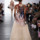 Indonesian Diversity - September 2017 - New York Fashion Week: First Stage - Runway thumbnail