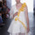Vaishali S SS2018 - Runway - New York Fashion Week: First Stage thumbnail