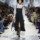 DIOR_RTW_SS18_LOOK_03 thumbnail