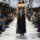 DIOR_RTW_SS18_LOOK_44 thumbnail