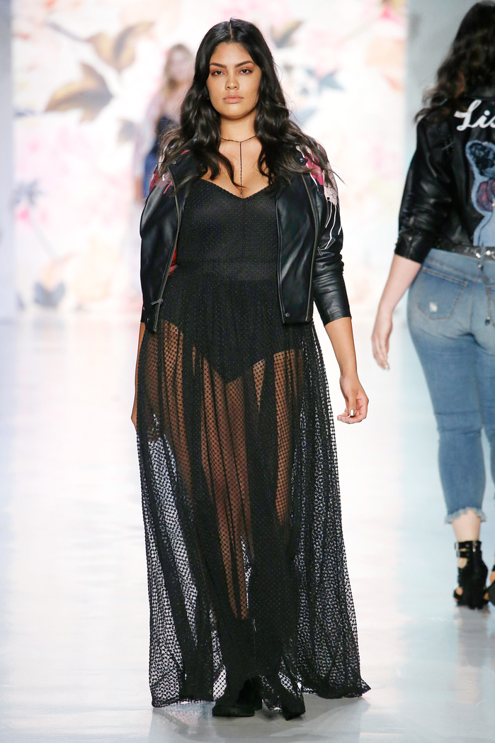 SS18_Torrid_selects_005