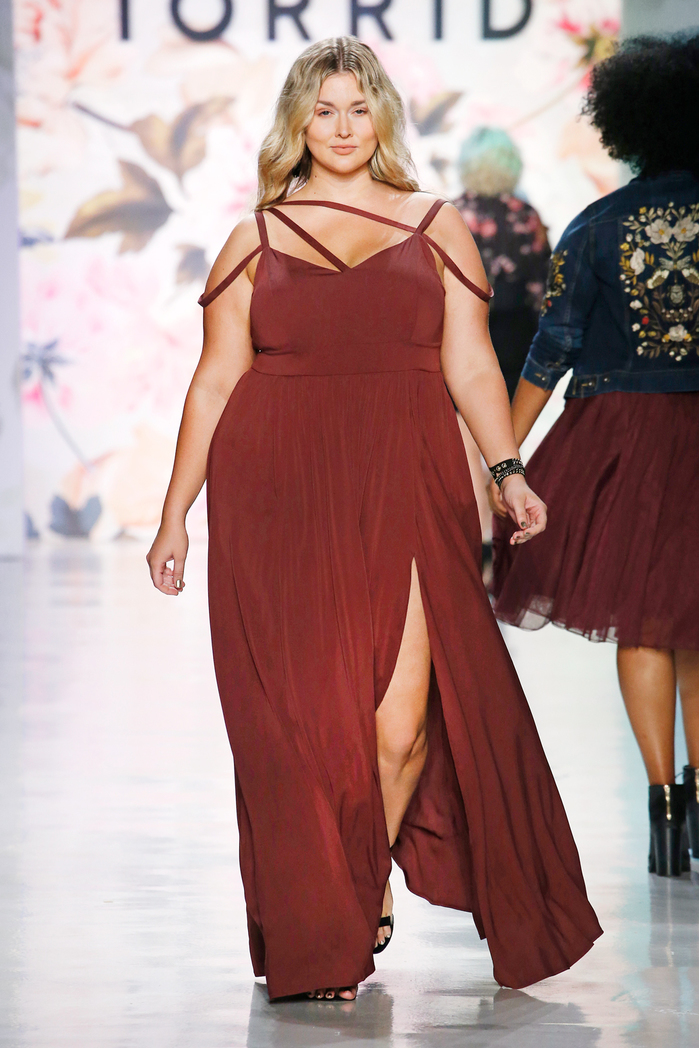 SS18_Torrid_selects_023