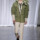 Zadie & Voltaire SS18 New York Fashion Week september 2017 thumbnail