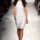 Taoray Wang - Runway - September 2017 - New York Fashion Week: The Shows thumbnail