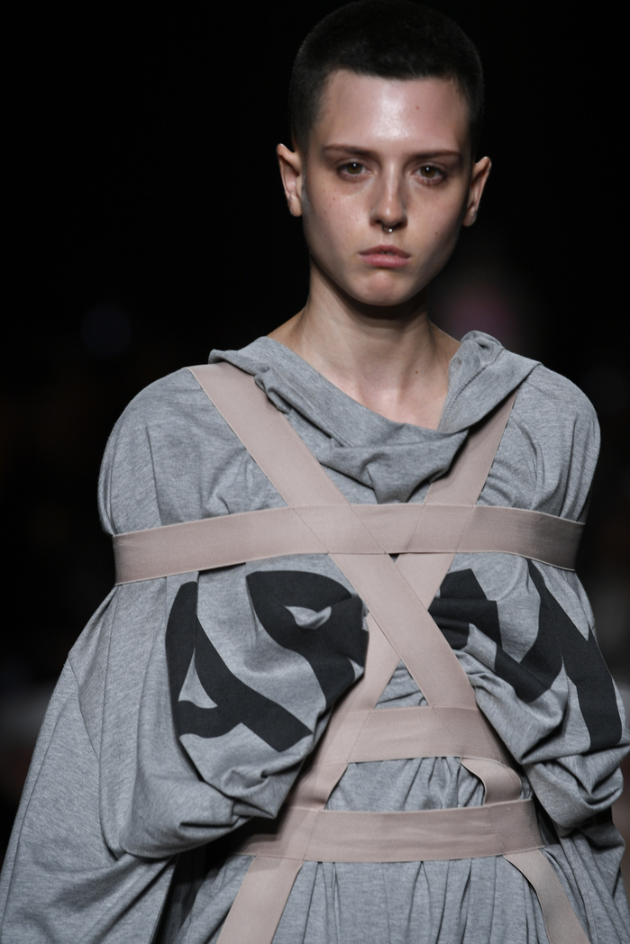 ANREALAGE_SS18_LOOK-16