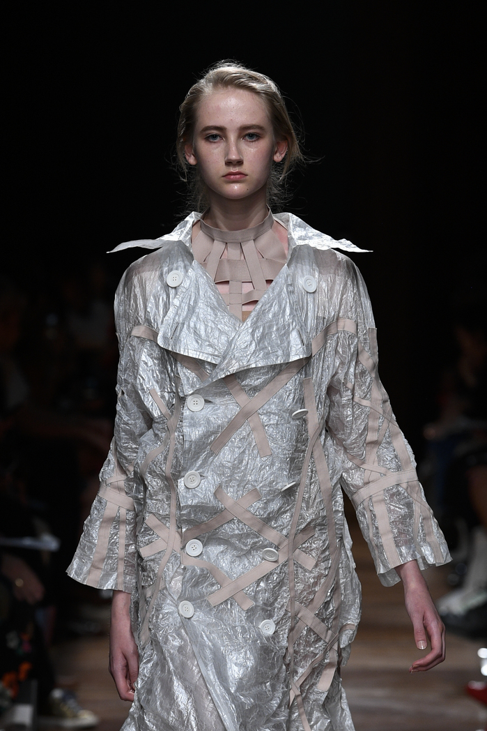 ANREALAGE_SS18_LOOK-26