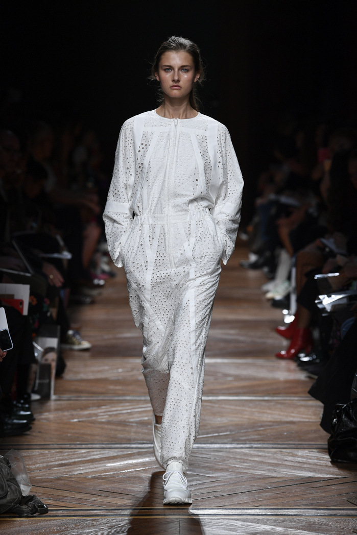 ANREALAGE_SS18_LOOK-29
