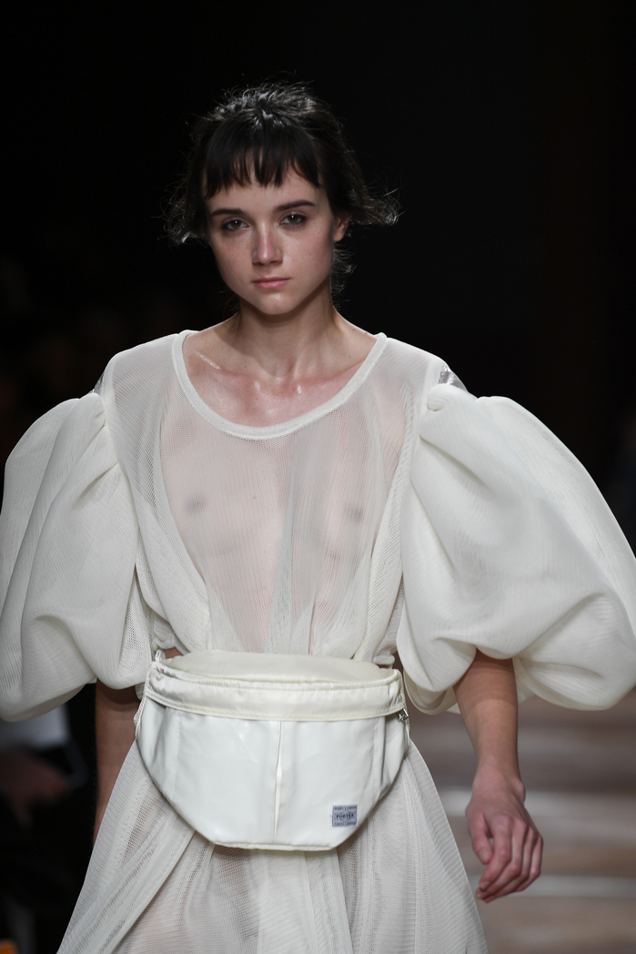 ANREALAGE_SS18_LOOK-42