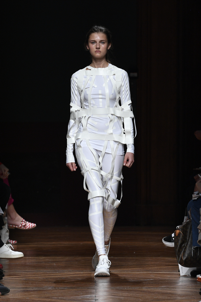 ANREALAGE_SS18_LOOK-61