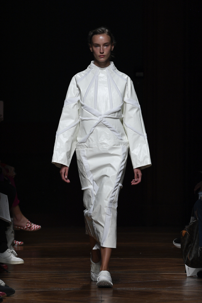 ANREALAGE_SS18_LOOK-64