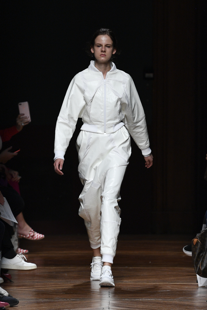 ANREALAGE_SS18_LOOK-67