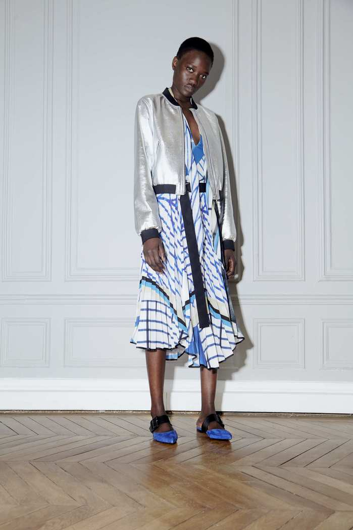 GAUCHERE_SS18_look20_©HarryCarr
