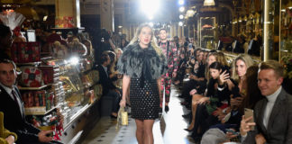 dolce-and-gabbana-harrods-fashion-show-43_Jemima_Cadbury