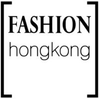 logo-fashion-hong-kong