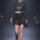 ZADIG & VOLTAIRE NEW YORK FASHION WEEK FW18 02/12/2018 thumbnail