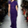 Tadashi Shoji - Runway - February 2018 - New York Fashion Week: The Shows thumbnail