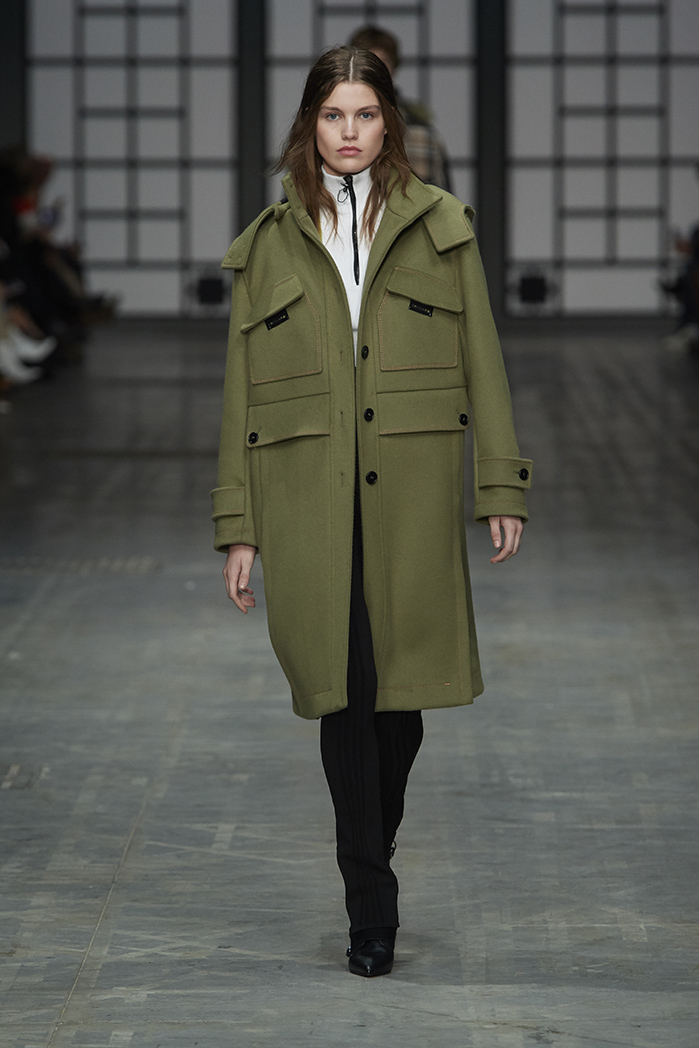 Trussardi Womens_Mens_FW18_02