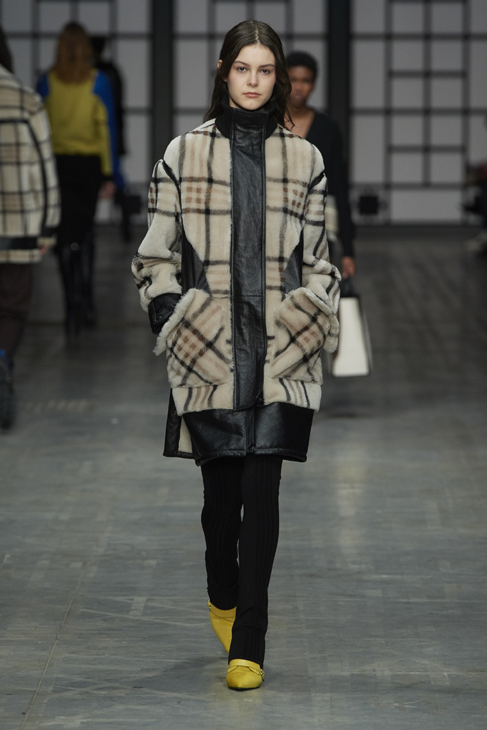 Trussardi Womens_Mens_FW18_13