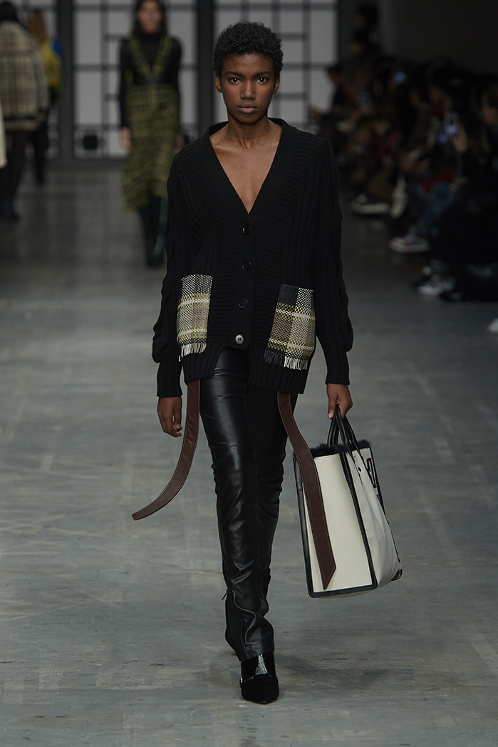 Trussardi Womens_Mens_FW18_14