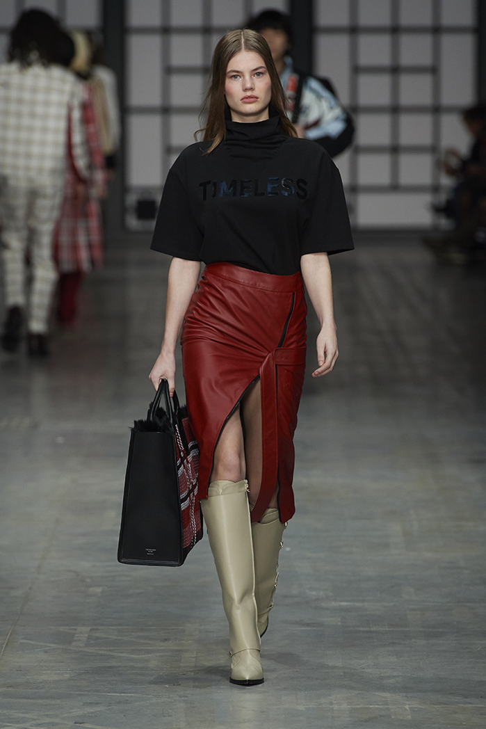 Trussardi Womens_Mens_FW18_34